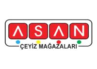 VolPara Logo